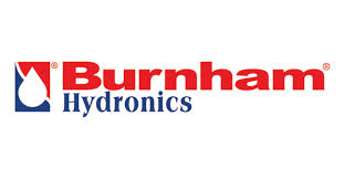 burnhamhydronics.jpg